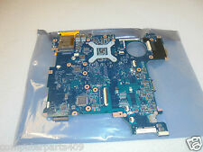 NEW Genuine Dell Vostro 1320 Motherboard INTEL Graphics LA-4232P T053J