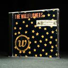 Bringing Down The Horse - The Wallflowers - Music CD Album