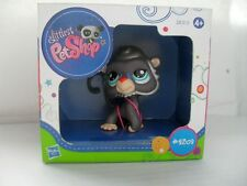 LITTLEST PET SHOP 2309 BABOON  NEW SPECIAL EDITION
