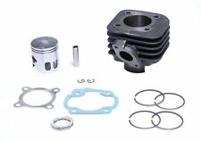 KR Zylinder Kit 70ccm 47mm 2T Yamaha Axis Breeze Jog JogR 50 AC 2T Cylinder Set