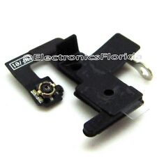 NEW Wifi Wi-Fi Antenna Signal Flex Ribbon Cable Replacement Repair for iPhone 4S