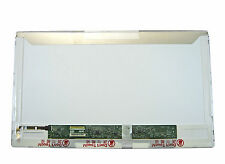 """HP G62-340US New 15.6"""" HD 1366x768 Glossy LED LCD Replacement Screen G62-347NR"""