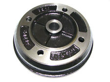 KAWASAKI MULE 2010 2500 2510 KAF 540 620 920 Diesel Rear Brake Drum 41038-1226