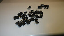 EE19:  Lot of 25 Black Box BLackBox Adapter