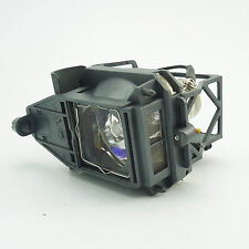 Projector Lamp W/housing SP-LAMP-LP1 for Infocus LP130/SPLAMPLP1