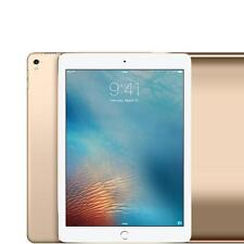 "Apple iPad Pro Tablet WiFi 256GB 9,7"" gold MLN12FD/A NEU"
