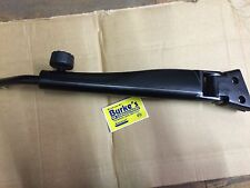 Ford New Holland Mirror Arm TSA T Series RH 87314382