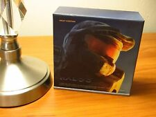 ***SUPER SPECIAL*** NEW RARE FACTORY SEALED MICROSOFT ZUNE HALO 3 MUSIC AND VIDE