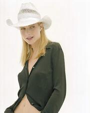 Paltrow, Gwyneth (15120) 8x10 Photo