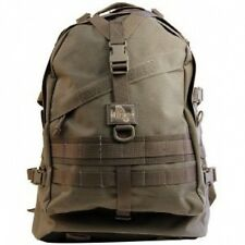 Maxpedition 514F VULTURE II Backpack FOLIAGE GREEN