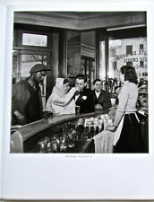 Robert Doisneau- Poster Reprint   CELEBRATION SCENE -HAPPY POST-WAR PEOPLE