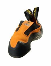 La Sportiva Cobra - ALL-AROUND PERFORMANCE SLIPPER  - Ask for your size