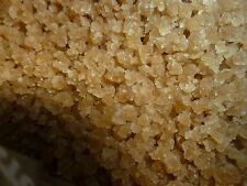 Dehydrated Organic Water Kefir Grain Crystals
