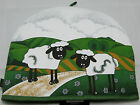 LAMB SHEEP TEA COSY TEA POT COVER QUALITY 100% COTTON NEW