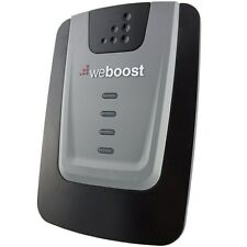Wilson weBoost Home 4G Indoor Wireless Cell Phone Signal Booster Kit - 470101