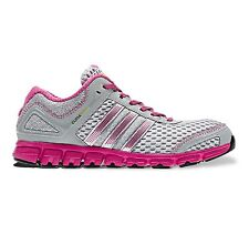 ADIDAS CLIMACOOL MODULATION WOMEN'S RUNNING SNEAKERS G56552 SIZE 12 BRAND NEW