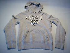 Abercrombie & Fitch Kids Casual Hoodie Girls Size XL