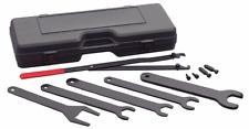 KD Tools Fan Clutch Service Wrench Kit #41580