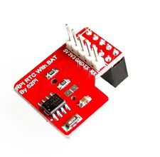 1PCS High Precision I2C RTC DS1307 RTC Module Real Time Clock Module For Raspber