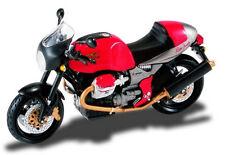 Moto Guzzi V11 Sport Starline 1:24 Motorrad- Modell / Die-cast