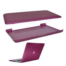 """Incase CL57685 Hardshell Case for White Unibody MacBook 13"""" (Grape)"""