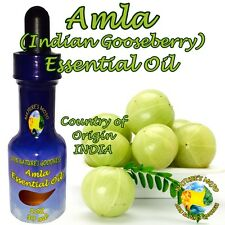 Amla (Indian Gooseberry) Essential Oil 30 ml