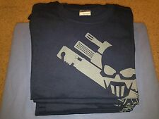 Ghost Recon T-Shirt penny arcade ( UBi SOFT ) product. ***** BRAND NEW *****