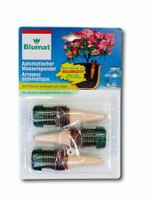 Blumat Junior - 3 pack
