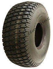 22.5x10.00-8 4ply Grass tyre for John Deere Gator, turf, lawn, utility