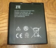 ZTE Li3820T43P3h585155 Battery for ZTE WARP LTE, N9510, Z998, BLADE 4G LTE
