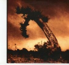 (DJ518) The Tenebrous Liar, Jackknifed & Slaughtered - 2009 DJ CD