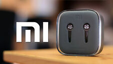 XIAOMI MI PISTON 3 EARPHONES XIAOMI HYBRID Mi In-Ear Headphones V3BLACK WITH MIC