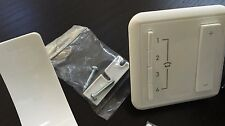 Legrand ADORNE WholeHouse WiFi Wireless Remote Control Dimmer switch touch
