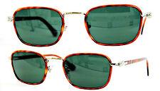 Persol Sonnenbrille / Sunglasses   2423-V-J 976 48[]20 140  #1