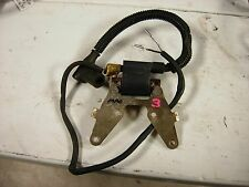99 Ski-Doo Formula 3 600  Ignition Coil  #3  420966705
