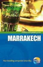 Marrakech (Pocket Guides),n/a,New Book mon0000023221