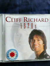 Cliff Richard - Cliff in the 70's (1999)