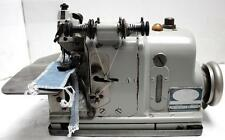 MERROW M-3DW  1-Needle  3-Threads Overlock Serger Industrial Sewing Machine