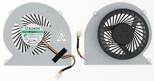 ACER ASPIRE 4830 4830G 4830T 4830TG CPU COOLING FAN MG60090V1-C120-S99 B148