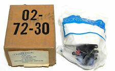 NIB JOHNSON CONTROLS C-2220-13 PRESSURE SELECTOR PART NO. 27-2816-25