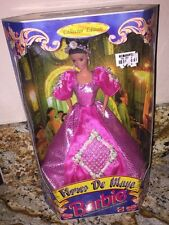 Flores De Mayo Filipina Barbie SantaCruzan Festive Collection ~~BRAND NEW NRFB~~