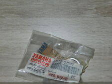 PIECE ORIGINE YAMAHA 93310-522P7