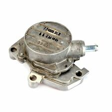 Unterdruckpumpe, Bremsanlage PIERBURG 7.24808.05.0