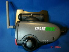 SMART DRIVE VEHICLE RECORDING CAMERA WITH FRONT AND REAR CAMERAS