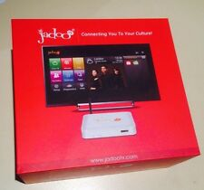 JadooTV 4 Buy Jadoo4 Direct from Company Quad Core Box Live Channels VOD Movies