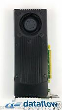 NEW!!! Dell nVidia Geforce GTX 760 PCIe 1.5GB Video Graphics Card - 05T5V 005T5V