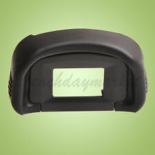 EG type Eye Cup Eyecup Eyepiece for Canon EOS camera 1D X 1D C 5D Mark III IV D7