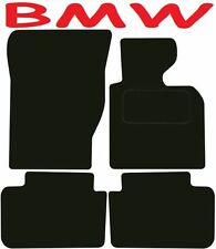 Bmw X3 DELUXE QUALITY Tailored mats 2004 2005 2006 2007 2008 2009 2010 2011