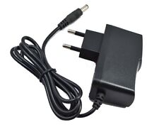 Power console SEGA Master System 1 and 2 - Ac adapter Transformer New