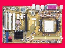 Asus M2N-X Socket AM2 MotherBoard - nforce 520